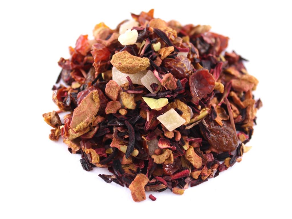 чай для похудения своими руками рецепты